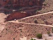 Canyonlands25