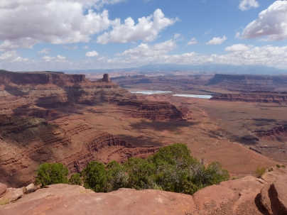 Canyonlands28