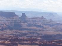 Canyonlands36
