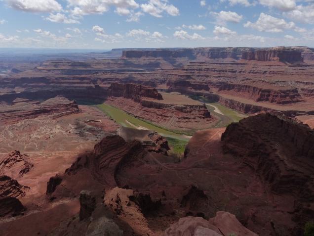 Canyonlands37