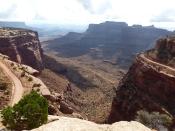Canyonlands4