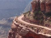 Canyonlands5