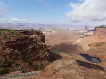 Canyonlands9