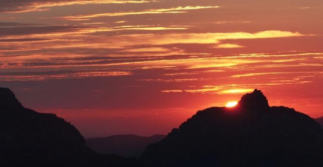 Grand Canyon sunrise3_2