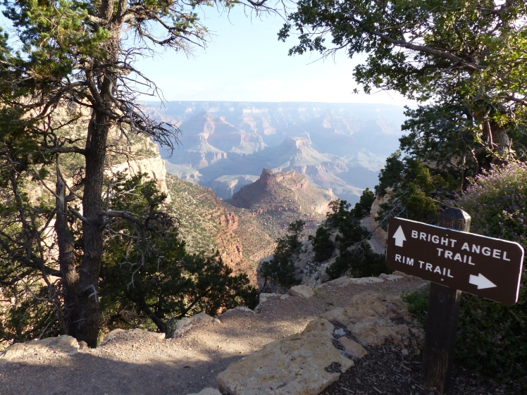 Bright Angel Trail1