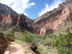 Bright Angel Trail13