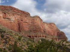 Bright Angel Trail15