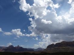 Bright Angel Trail19