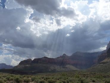 Bright Angel Trail21