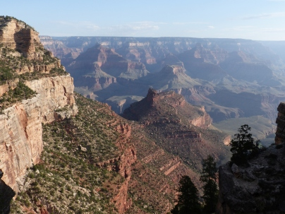 Bright Angel Trail3