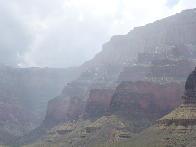 Bright Angel Trail31