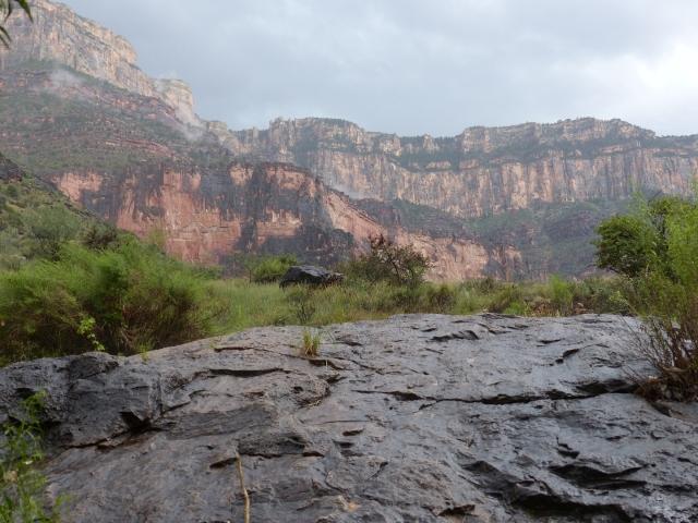 Bright Angel Trail32