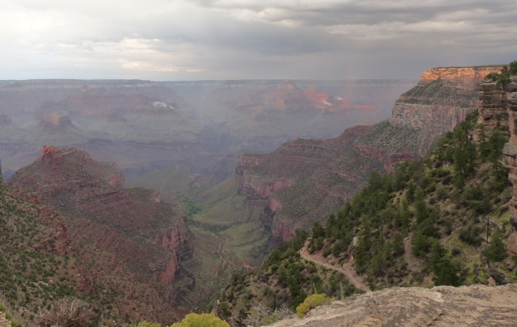 Bright Angel Trail37_2
