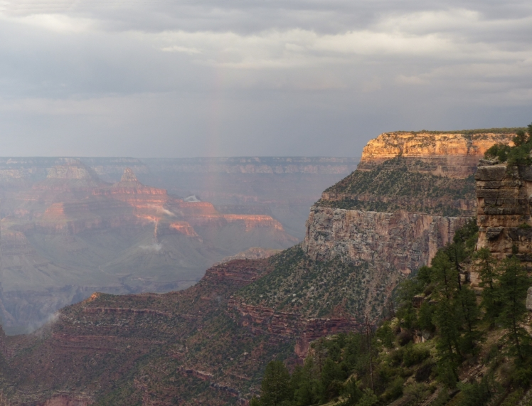 Bright Angel Trail38_2