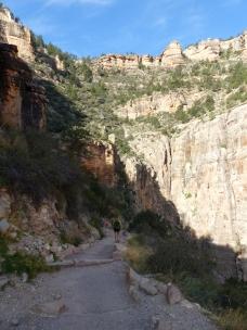 Bright Angel Trail4