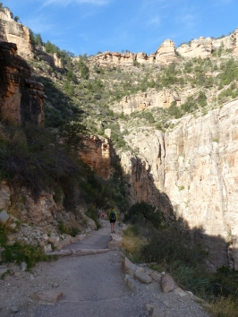 Bright Angel Trail4