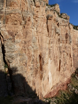 Bright Angel Trail5
