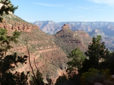 Bright Angel Trail7