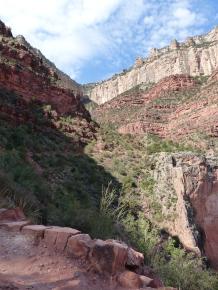 Bright Angel Trail9