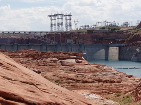 Glen Canyon Dam7_2