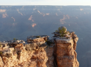 Grand Canyon sunrise15_2