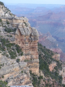 Grand Canyon sunrise5