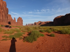Monument Valley16