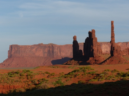 Monument Valley20