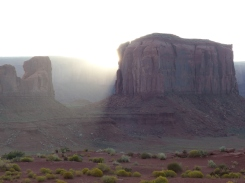 Monument Valley24