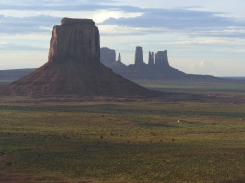 Monument Valley25