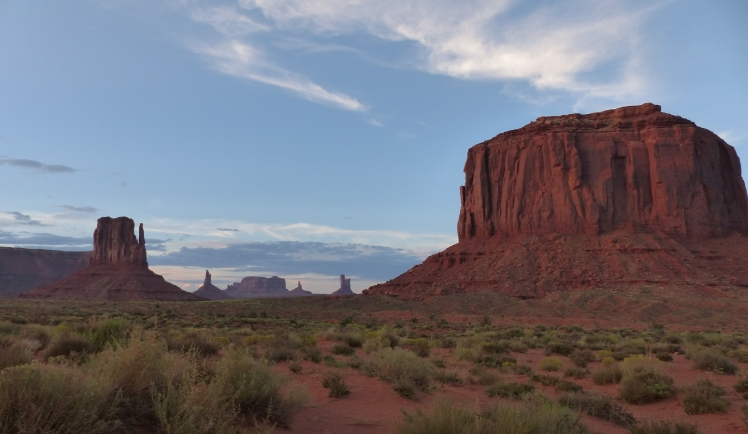 Monument Valley28_2