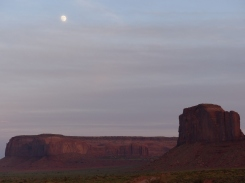 Monument Valley30