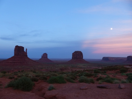 Monument Valley31