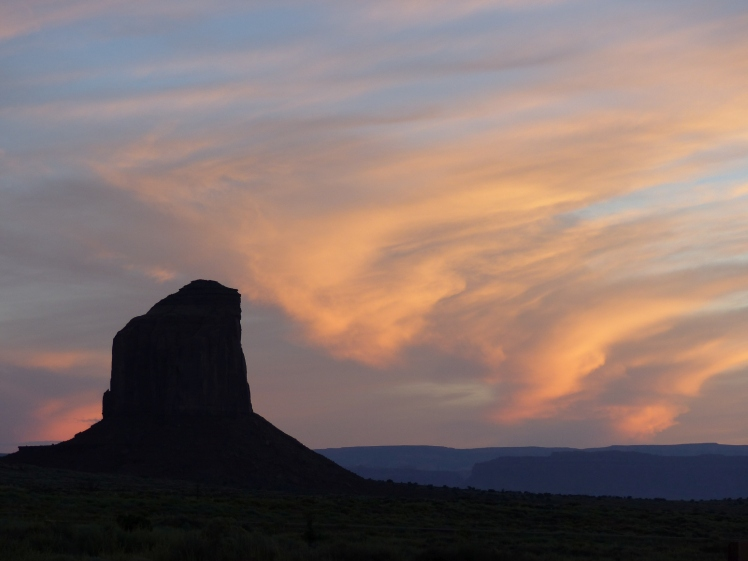 Monument Valley36
