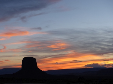 Monument Valley38