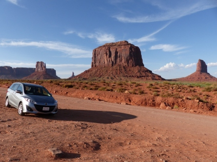 Monument Valley5