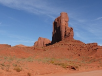 Monument Valley8