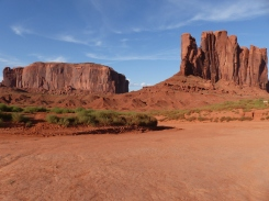 Monument Valley9