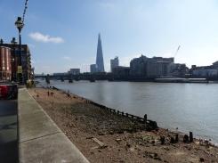 London 2016_1_17