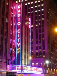 NYC_1_11