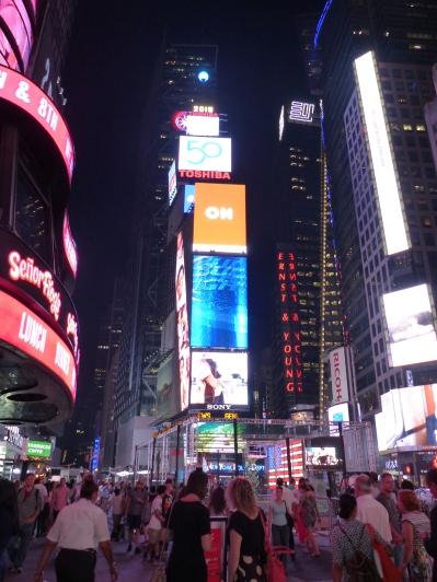 NYC_1_5
