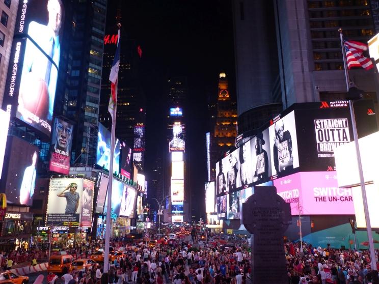 NYC_1_9