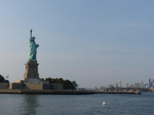 NYC_2_18