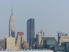 NYC_2_7