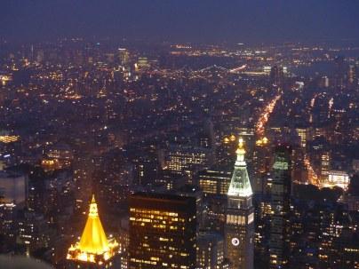 NYC_3_13