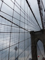 NYC_3_20