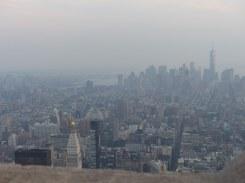 NYC_3_6
