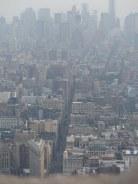 NYC_3_7