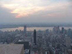 NYC_3_8