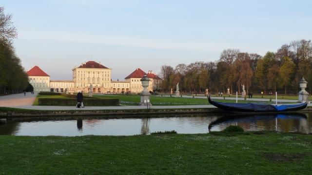 Schloss_Nymphenburg_2016_1_29